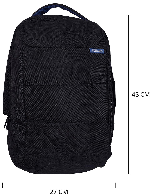 da562b82188f Bags   Sleeves  Buy Laptop Bags   Sleeves Online at Low Prices in ...