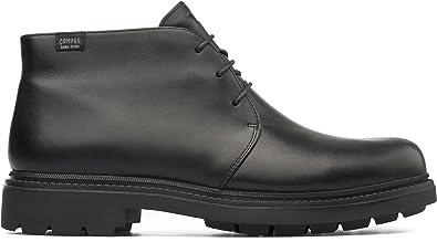 disfruta el precio más bajo estilo atractivo bajo precio Camper Men's Hardwood Gore Tex K300027 Winter Boot