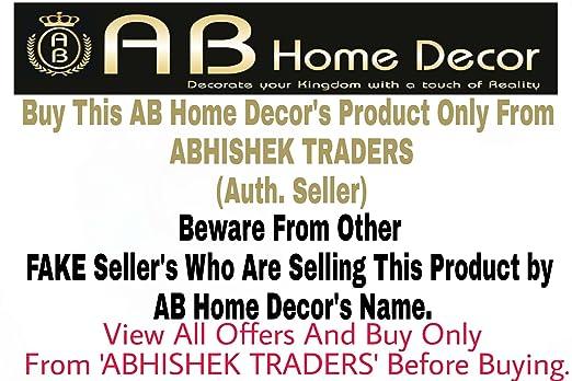 Ordinaire Buy Ab Home Decor Abstract Chenille Velvet Carpet For Living Room 7x5feet    Bedroom Drawing Room Floor Home Dining Hall Home Decoration, Maroon Online  At ...