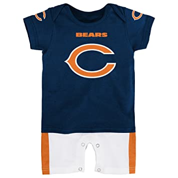 370e48cb chicago bears jersey 18 months