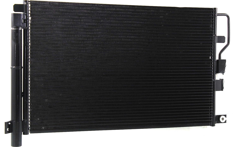 Kool Vue KVAC3667 A//C Condenser