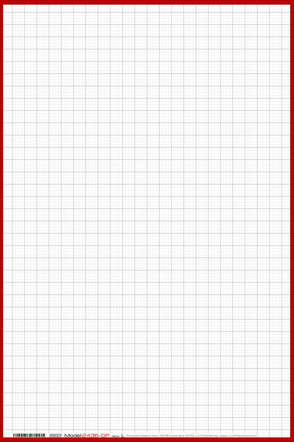 custom grid paper You searched for graph paper narrow results type graph paper (8) proposals (1) show all format manual (1) show all carbonless copy single - 1 (7.