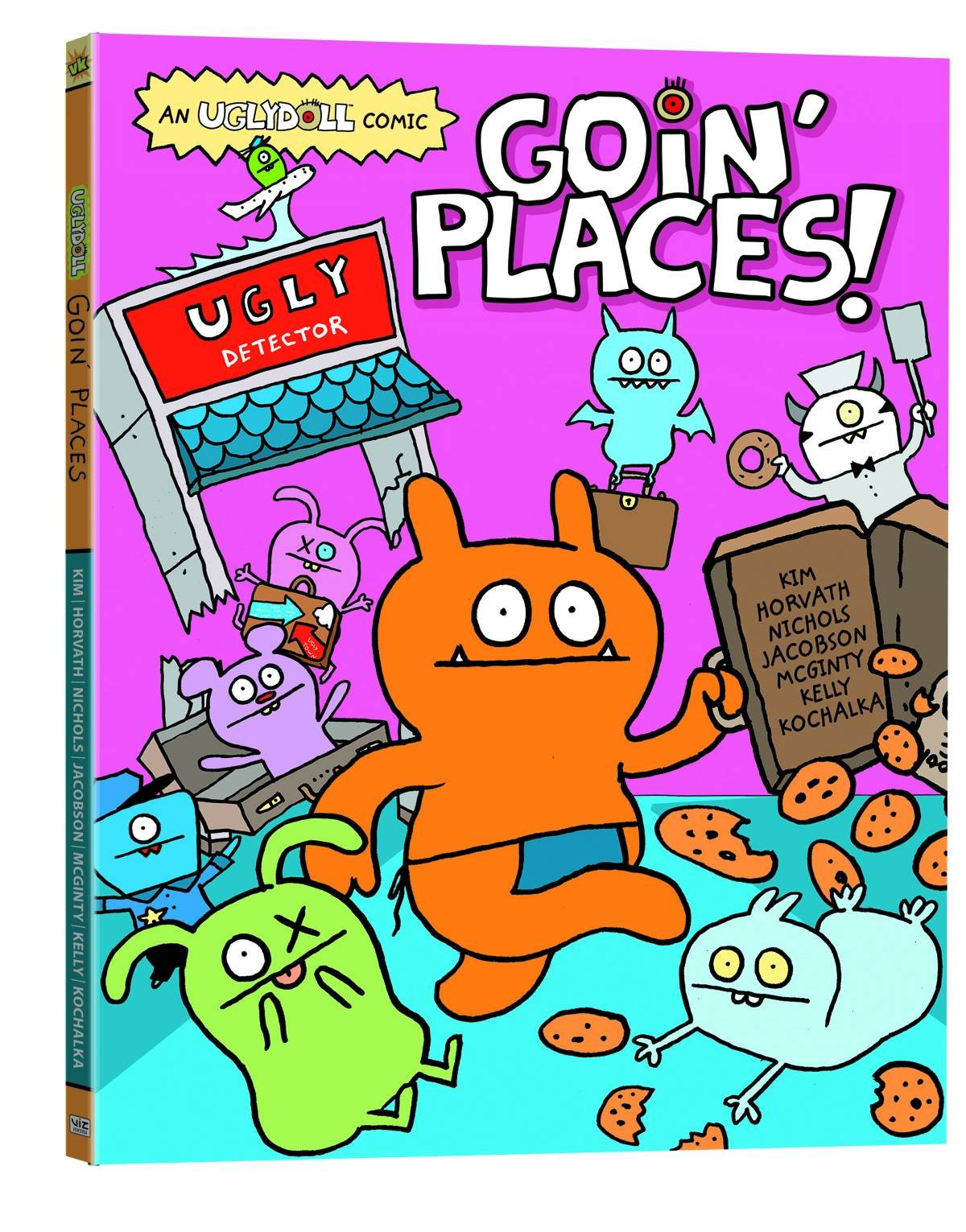 uglydoll-goin-places