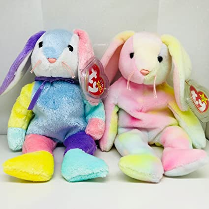 87edf3f4a74 Amazon.com  Hippie and Dippy  Toys   Games