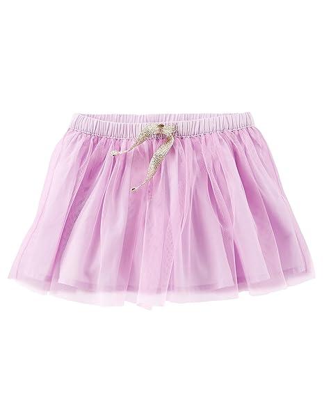 2bdc628f4c1 Amazon.com  OshKosh B Gosh Baby Girls 3-PIECE FLORAL SUSPENDER Jean ...