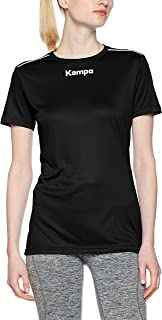 Kempa Donna Poly Maglietta T-Shirt