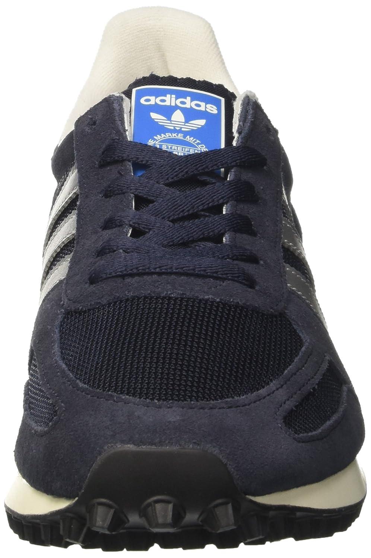 Adidas Zapatillas Marina) F17 / Opaca La Trainer Og Zapatillas Adidas De De Casa Hombre 6b25e9