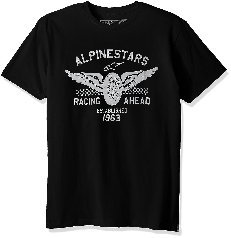 Alpinestars Mens Landspeed Tee