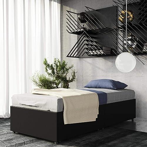 DHP Maven Platform Bed