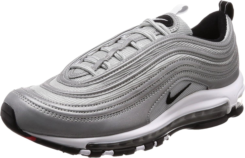 | Nike Air Max 97 Premium Mens Running Trainers