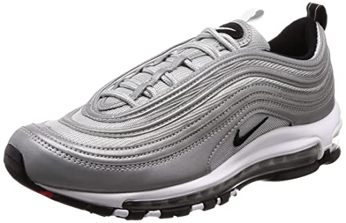 | Nike Air Max 97 Premium Mens Running Trainers