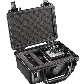 koffer kamera