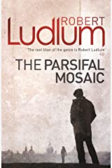The Parsifal Mosaic Kindle Edition
