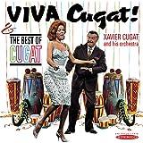 Viva Cugat! the Best of Cugat