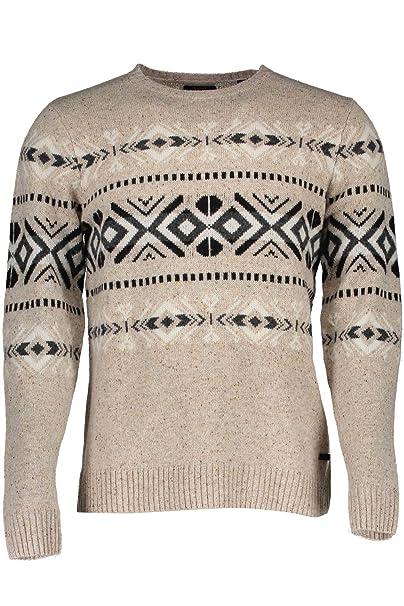 Uomo 085223 Amazon Gant it 1603 Abbigliamento Maglione F4x5wBOq 1f36ba334b0