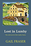 Lost in Lumby (Lumby Series Book 6)