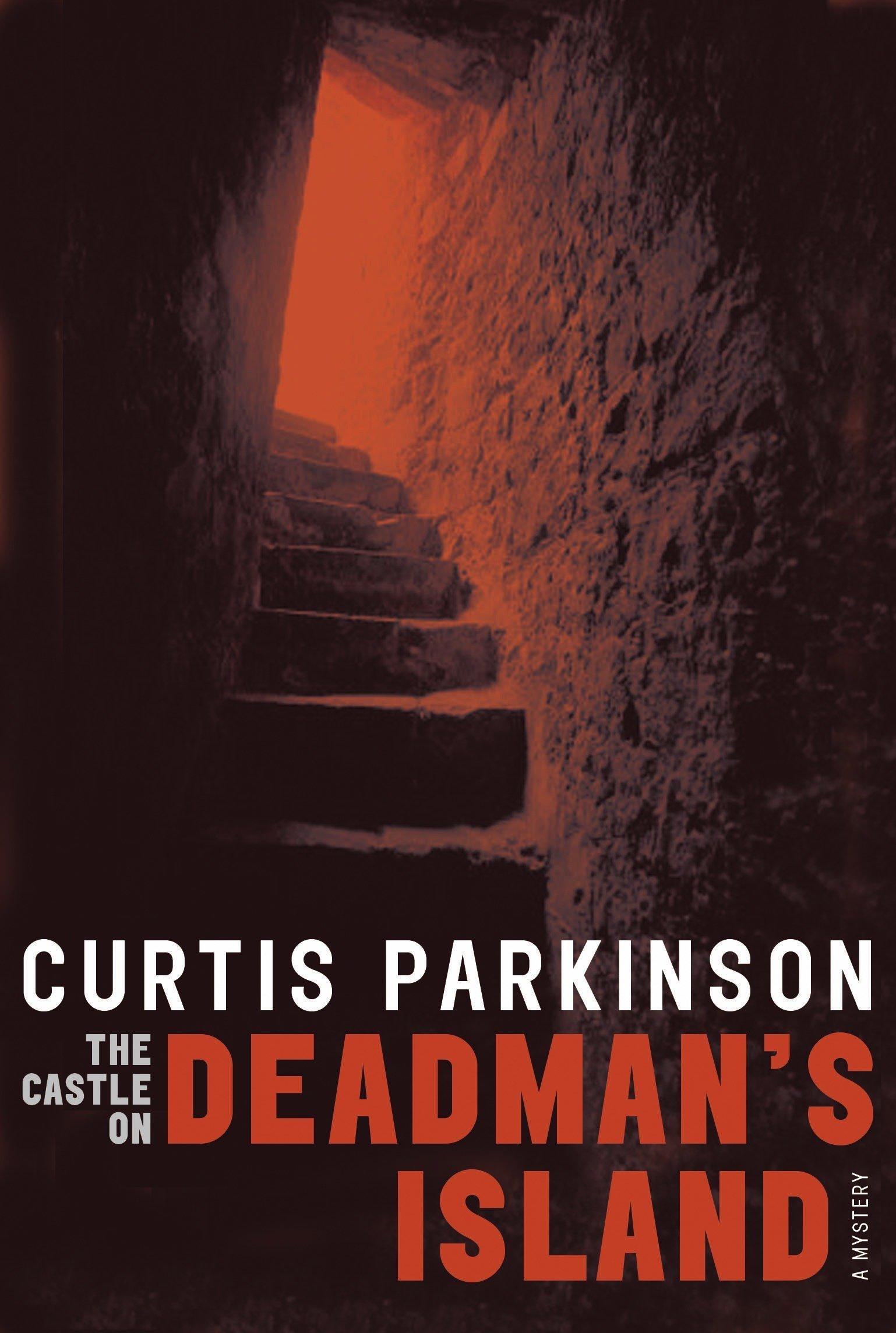 Download The Castle on Deadman's Island ebook