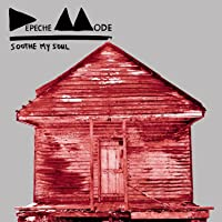 Soothe My Soul (Vinyl)