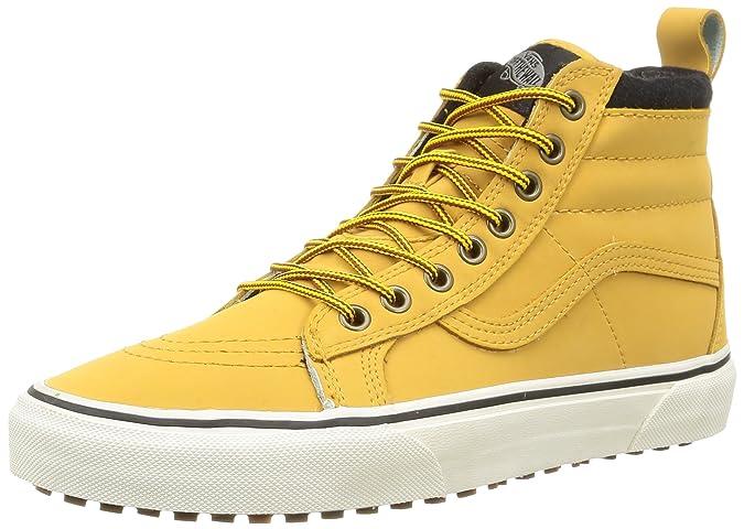 ce5a0cef2e Amazon.com  Vans Sk8 Hi MTE  Shoes