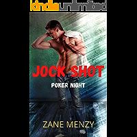JOCK SHOT: Episode One — Poker Night