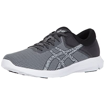 ASICS Men's Nitrofuze 2 Running Shoe | Road Running