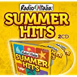 Radio Italia Summer Hits 2015 [2 CD]