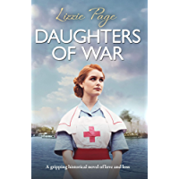 Daughters of War: A gripping historical novel of love and loss