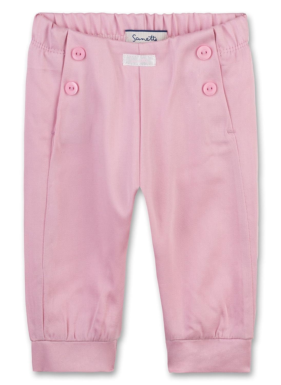 Sanetta Pantalones para Bebés 906417