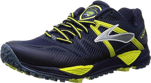 Brooks Cascadia 10 M, Men's Running