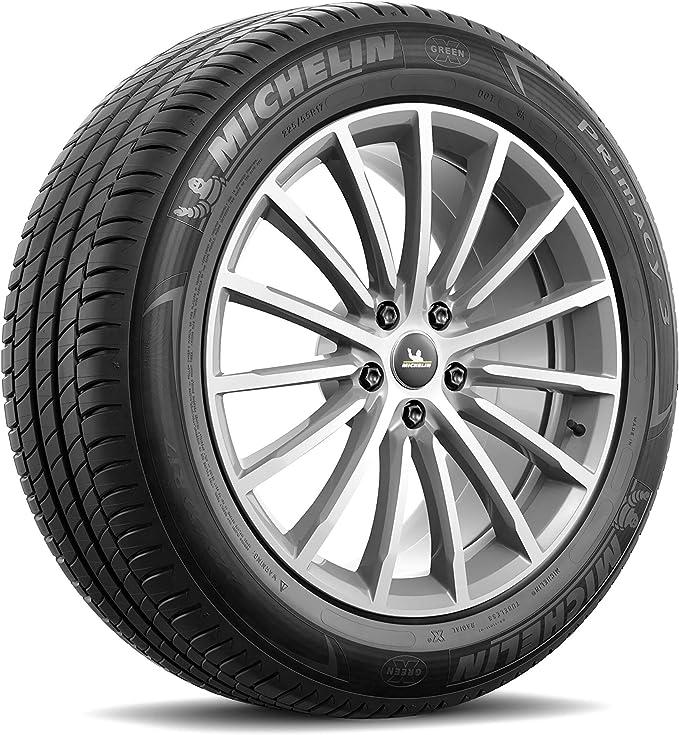 Reifen Sommer Michelin Primacy 3 225 55 R17 101w Xl Standard Auto