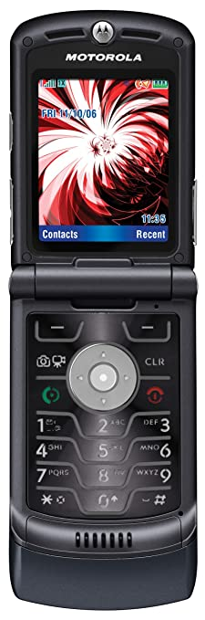motorola 4x. amazon.com: motorola razr v3 gray prepaid t-mobile cell phone: cell phones \u0026 accessories motorola 4x t