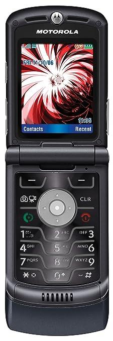 motorola 4x. amazon.com: motorola razr v3 gray prepaid t-mobile cell phone: cell phones \u0026 accessories motorola 4x t