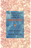 The Intelligent Person's Guide To Liberalization
