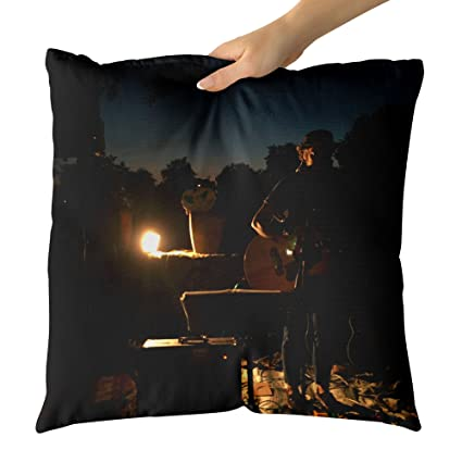 Amazon com: Westlake Art - Singer Acoustic - Decorative