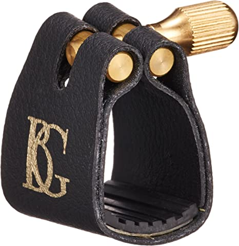 BG L12 Blattschraube für Alt Saxophon