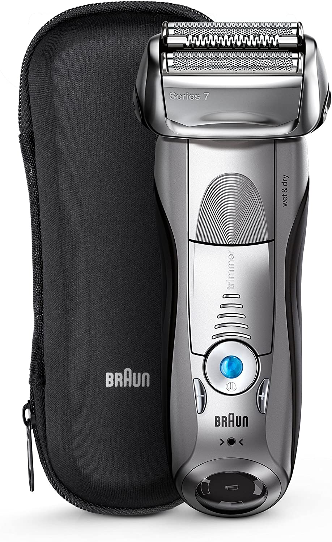 Braun Series 7 7840 s