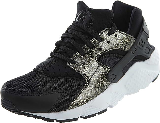 Nike Huarache Run SE (GS) 904538005, Turnschuhe