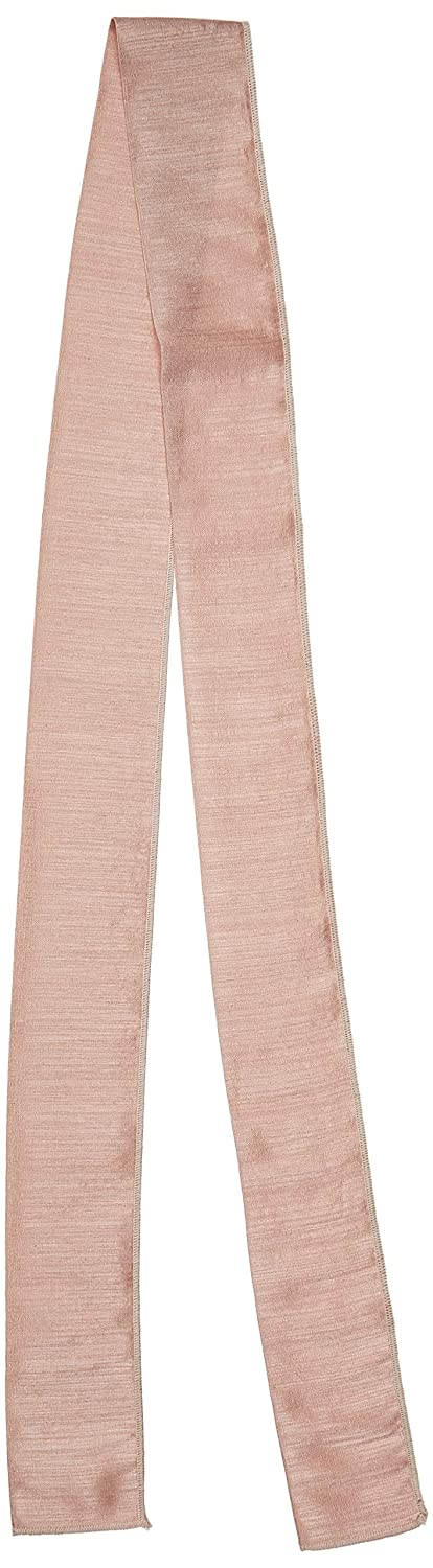 Glenna Jean Victoria Mobile Arm Cover, Pink Solid Glenna Jean Mfg. 11134