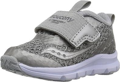 saucony baby liteform sneaker, OFF 74