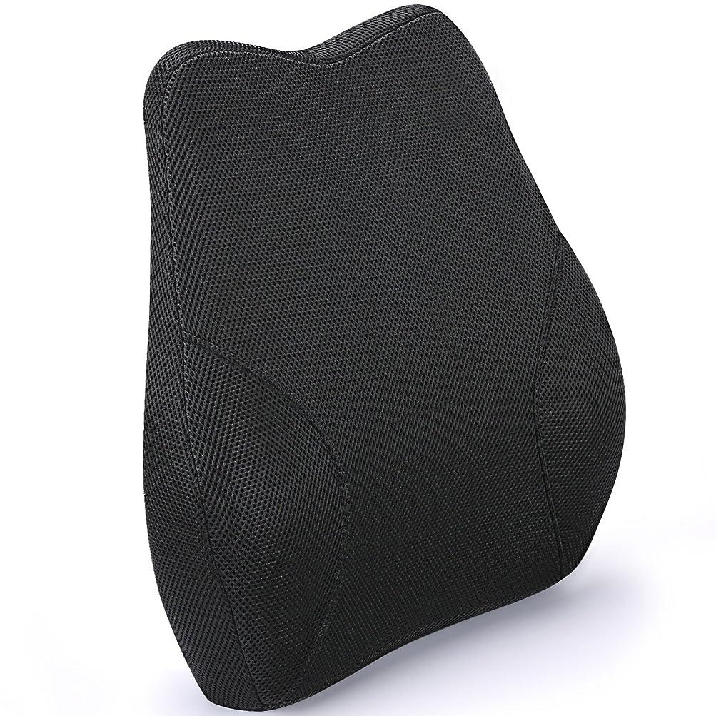 水若さ寛大さIKSTAR 三角ベッドバックサポート 低反発腰枕 ランバーサポート 腰痛対策 骨盤サポート 健康腰まくら 腰痛や妊娠中の方などに最適 足まくら 背あてクッション 安眠枕 脚枕 妊娠 ベージュ
