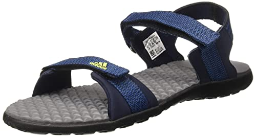 3f615579031a Adidas Men s Sandals  Buy Online at Low Prices in India - Amazon.in
