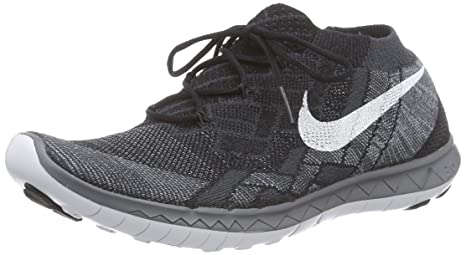 2a12e4360f99 Image Unavailable. Image not available for. Colour  Nike Free 3.0 Flyknit  ...