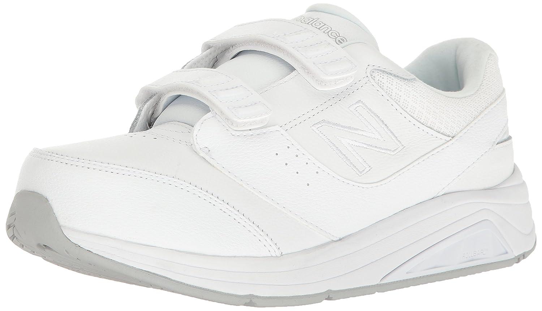 Blanc New Balance 928, Chaussures Multisport Indoor Femme 43 D EU
