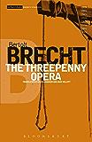 The Threepenny Opera (Modern Classics)