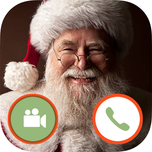 video call from santa claus - Live Call From Santa Claus