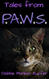 Tales from P.A.W.S.