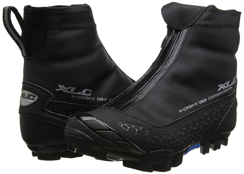 2015Sports et loisirs Xlc M07 Shoes Cb PiuZkX