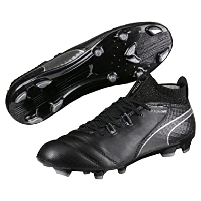 521d6a3f8 Amazon.com | PUMA Men's Soccer One Firm Ground Cleats | Soccer