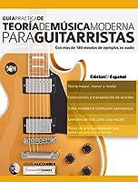 ACORDES DE GUITARRA Y Ritmos De Acompañamiento: