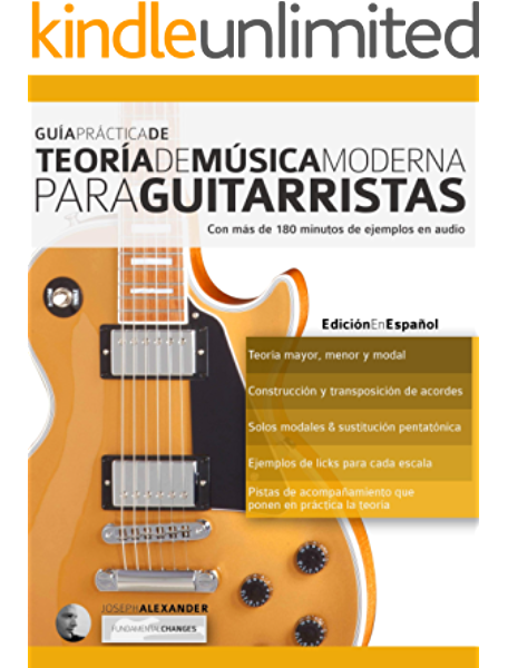 Ernie Ball 2223 - Juego de cuerdas para guitarras eléctricas ...